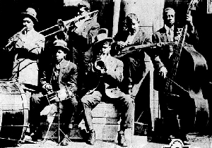 Eagle_Band_1916_New_Orleans